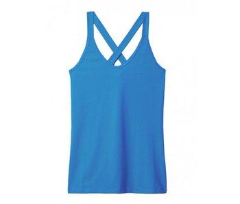 10Days Wrapper blauw 20-700-8103