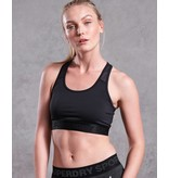 Active studio bra zwart GS30023AR
