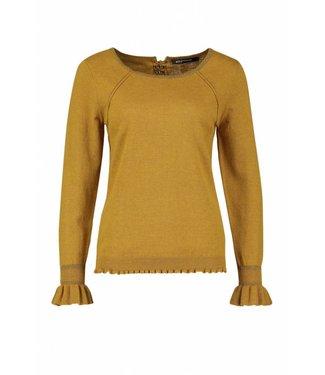 Expresso 183Leslie-639-600 Mustard mel