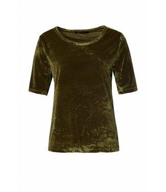 Expresso 183Lkana-240-200 bronze