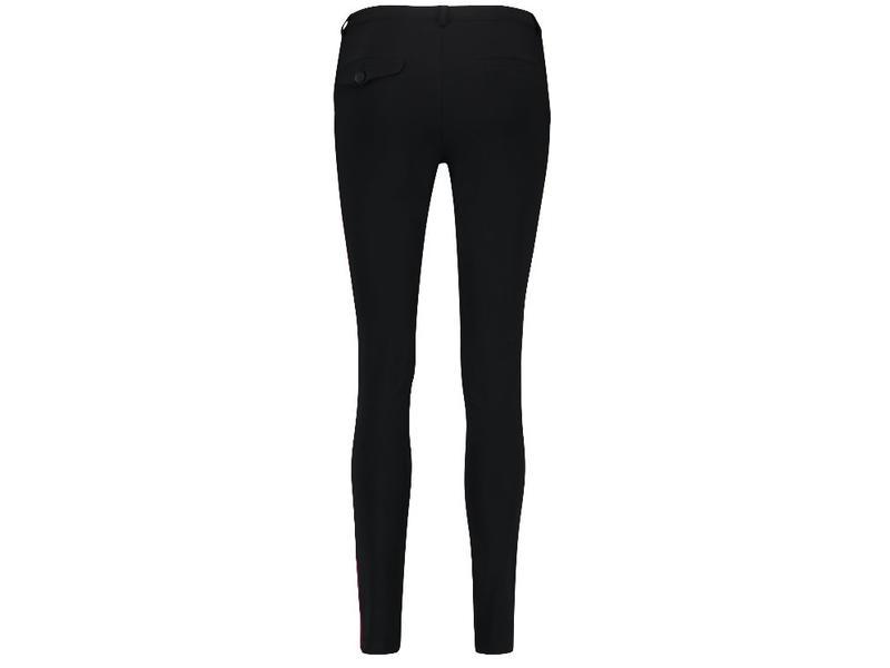Penn & Ink Trousers zwart Rosy