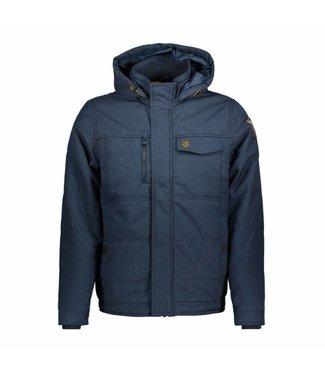 PME Legend Zip jacket SKYHOG Salute PJA185100