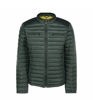 No Excess Jacket, short fit,  Dark Bottle 87630822