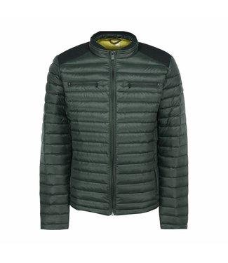 No Excess Jacket, short fit,  Dark Bottle 87630822