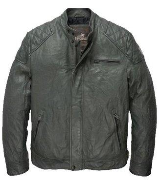 Vanguard Short jacket Special Tribsa Jack: Beluga VLJ186805