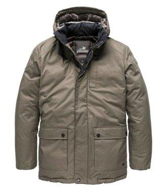 Vanguard Parka jacket Clearlake Cruiser Tarmac VJA186313