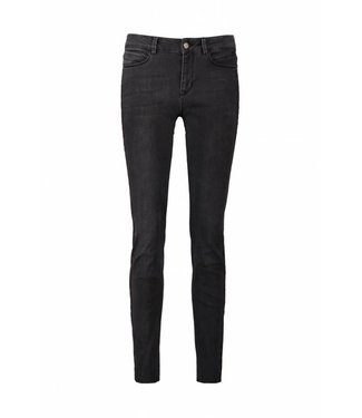 Expresso 184Mia-936-900 black denim