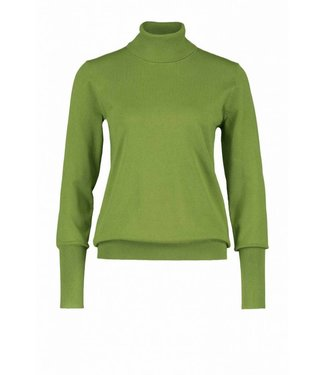 Expresso 184Maya-500-500 green