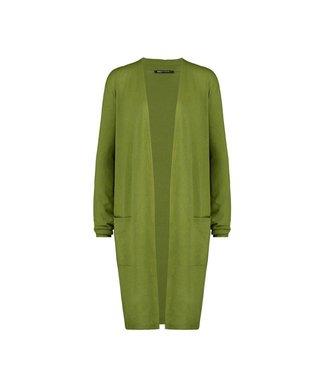 Expresso 184Mjana-928-900 green