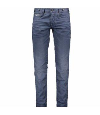 PME Legend SKYHAWK Steel Blue Grey PTR185172-SBG