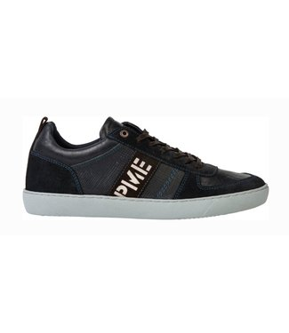 PME Legend Low sneaker Huston Navy PBO185005