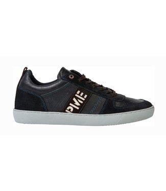 PME Legend Low sneaker Huston Navy PBO185005