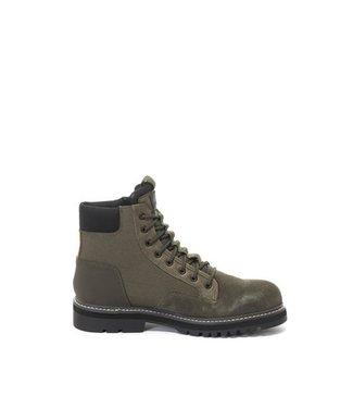 G-Star Powel boot groen D10782-A605-723