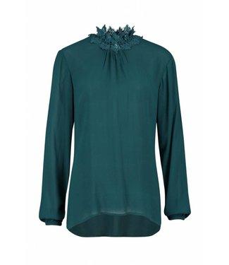 Expresso 184Nyra-515-500 jade green