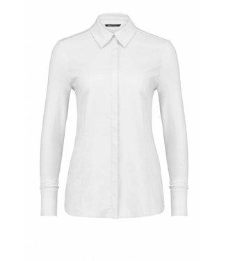 Expresso 99Xani-900-900 white
