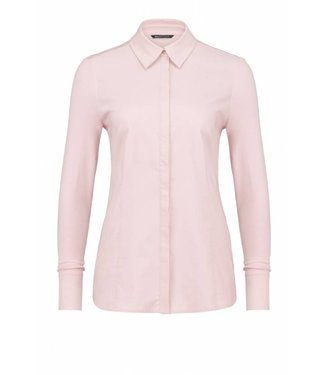 Expresso 99Xani blouse rose 700