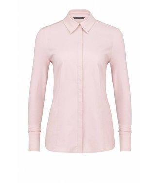 Expresso 99Xani blouse rose