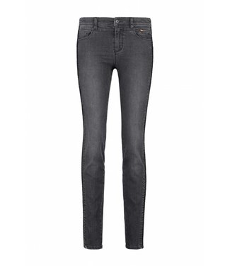 Expresso 184Nadene-936-900 black denim