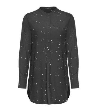 OPUS Fubin star black 232594954