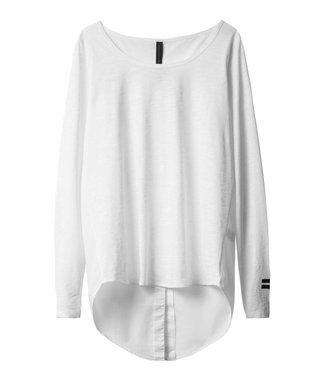 10Days Smoking shirt wit 20-775-9101