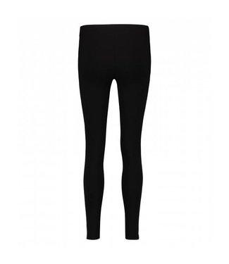 Legging go for it zwart 1902014600