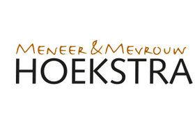 Meneer & Mevrouw Hoekstra