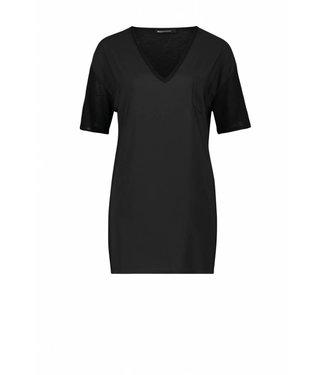 Expresso 191Becky-900-900 black