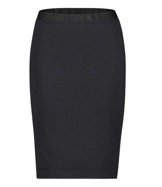 Skirt zwart s19f538
