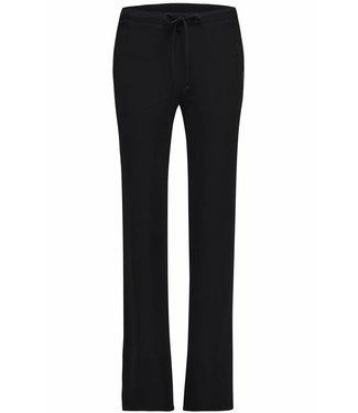 Trouser zwart s19m-dallas