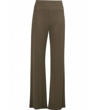 Moscow Pants groen SP19-17.04