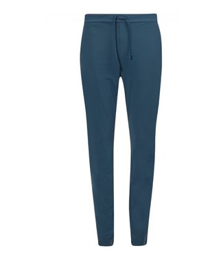 Moscow Pants blauw sp19-18.04