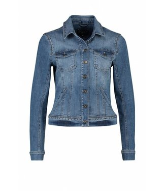 Expresso 191Carlian-350-300 denim 191Carlian