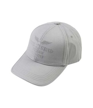 PME Legend Cap Washed Cotton Twill High Rise PAC191151