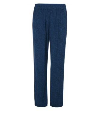 Moscow Pants blauw SP19-28.04