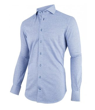 Cavallaro Givane blauw 1091019