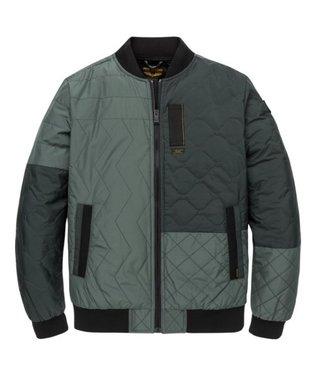 PME Legend Bomber jacket PREDATOR Urban Chic PJA191101