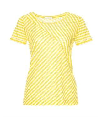 OPUS Sasta mellow yellow 235384029