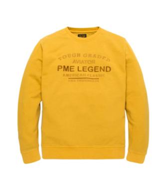 PME Legend Dry Terry Arrowood PSW192411