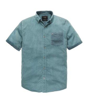 Vanguard Long Sleeve Shirt Wood Ride Hydro VSIS192422