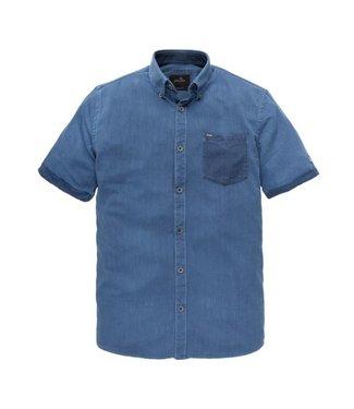 Vanguard Long Sleeve Shirt Wood Ride Riviera VSIS192422