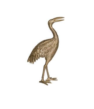 Zusss Kraanvogel goudgeel 05KM19vBgo