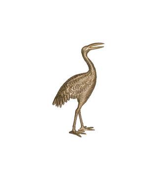 Zusss Kraanvogel goudgeel 05KM19vAgo