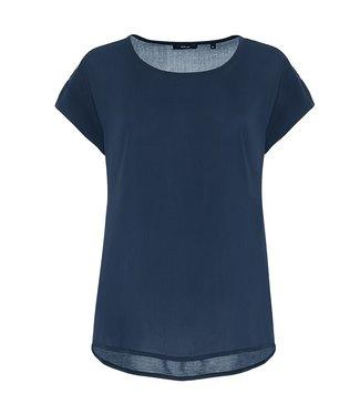 OPUS Skita simply blue 211400650#O9009