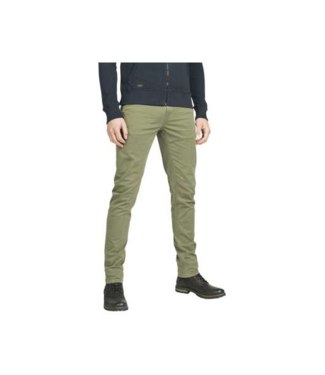 PME Legend AIRFOIL CHINO Peached Twill Comfor PTR193554-6149