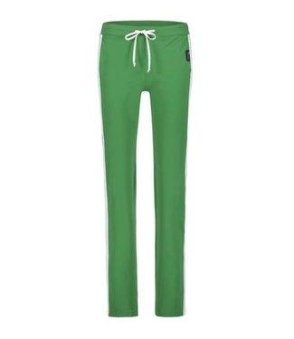 Trousers groen S19N492LTD