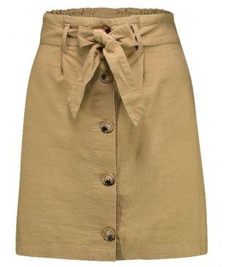 Skirt Bobby zand 1902024202