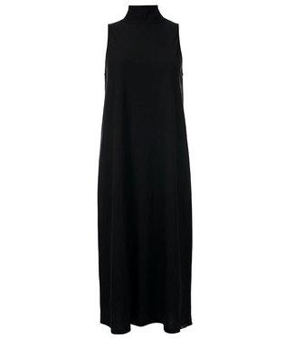PENN&INK N.Y Dress zwart S19T284LTD