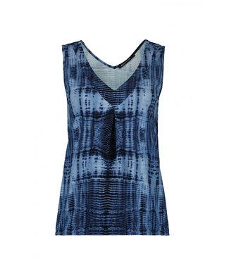 Expresso 192Genoa-300-300 blue
