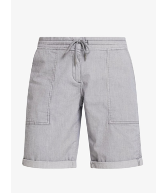 OPUS Melvita shorts simply blue 227112943#O9009