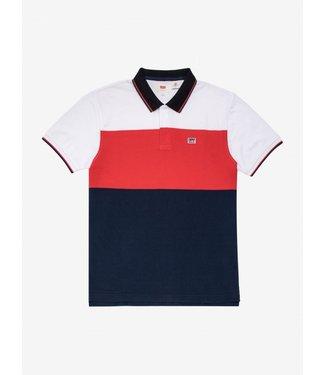 Levi's Sportswear polo multicolour 81852-0002